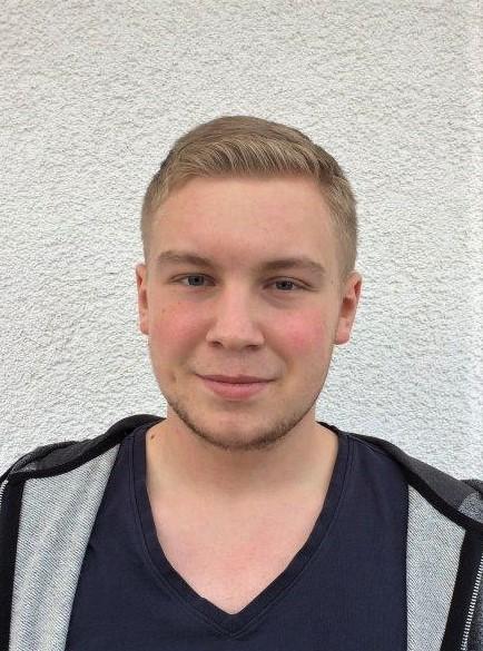 Jan Rößler